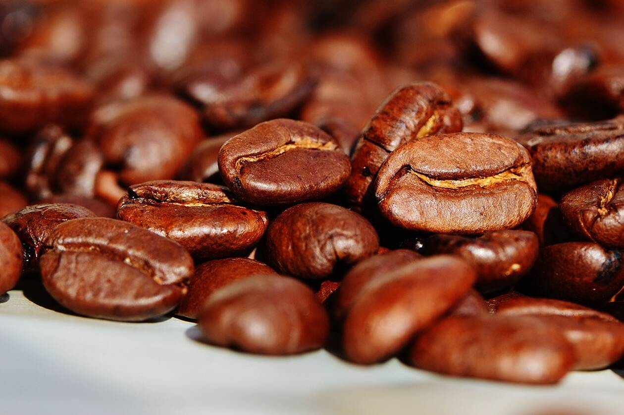 coffee-1291656_960_720.jpg