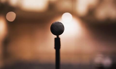 Πέθανε γνωστός λαϊκός τραγουδιστής