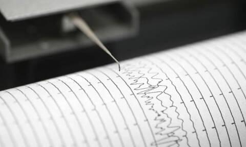 Ισχυρός σεισμός στην Αθήνα: 5,1 Ρίχτερ ταρακούνησαν όλο το Λεκανοπέδιο