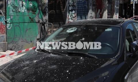 Σεισμός Αθήνα: Συνεδριάζει το Κεντρικό Συντονιστικό Όργανο Πολιτικής Προστασίας
