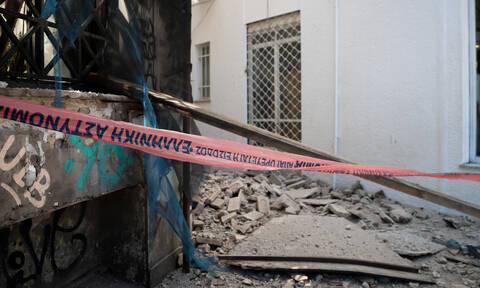 Σεισμός Αθήνα: Προσοχή! Δραματική προειδοποίηση σεισμολόγων – Δύσκολο το Σαββατοκύριακο