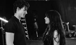 It's a fact: Ο Shawn Mendes και η Camila Cabello «φωνάζουν» ότι είναι ερωτευμένοι