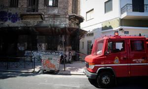 Σεισμός Αθήνα – Τσελέντης: Ανοιχτό το ενδεχόμενο ενός ισχυρού μετασεισμού