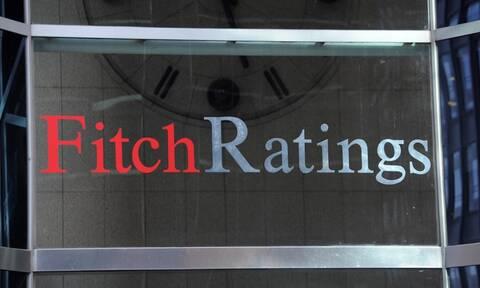 «Χαστούκι» στον Ερντογάν από τον Fitch: Νέα υποβάθμιση των τουρκικών τραπεζών