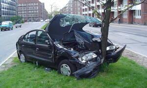 Πώς η Μεγάλη Βρετανία θα μειώσει τον αριθμό των σοβαρών ατυχημάτων
