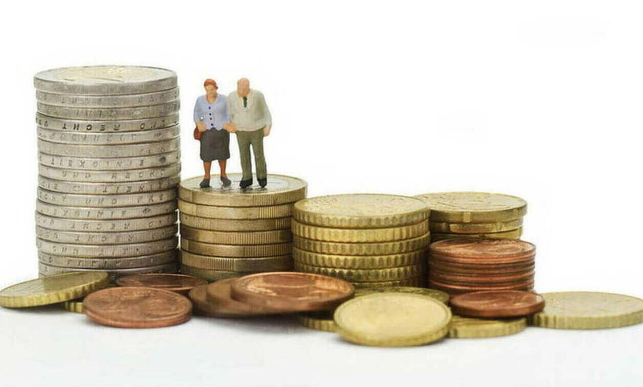 Συντάξεις Αυγούστου: Πότε θα μπουν τα χρήματα στους λογαριασμούς των δικαιούχων