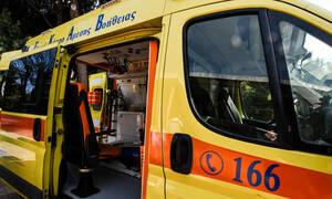 Τραγωδία στην Κάλυμνο: 33χρονος έχασε τη ζωή του κάνοντας πεζοπορία