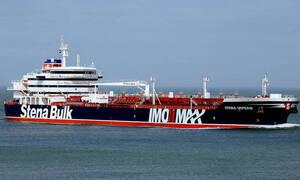Στο «κόκκινο» η γεωπολιτική ένταση: Η Βρετανία απειλεί το Ιράν με σοβαρές επιπτώσεις
