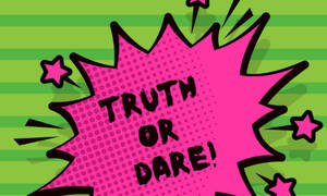 Θάρρος ή αλήθεια: Ποιος τολμάει και ποιος λέει αλήθειες που τρομάζουν;