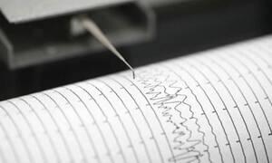 Σεισμός στην Αθήνα: Τα ρήγματα της Αττικής και η ανησυχία των σεισμολόγων (vid)