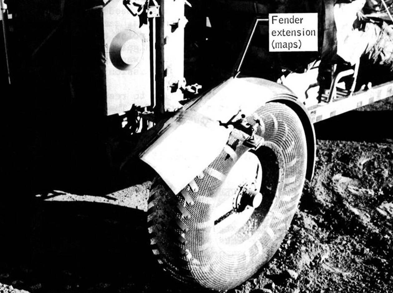 Lunar-Roving-Vehicle-2.jpg
