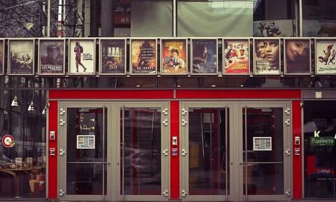 Πέντε ταινίες που πρέπει να δείτε έστω μια φορά στη ζωή σας