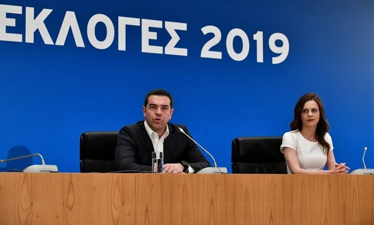 Χαμός στον ΣΥΡΙΖΑ: Τι συμβαίνει με Τσίπρα και Αχτσιόγλου; Όλη η αλήθεια