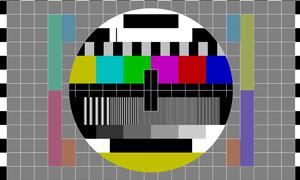 Σε αυτό το κανάλι πέφτει «μαύρο» τα μεσάνυχτα (pics)
