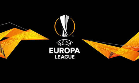 Europa League: Αυτοί είναι οι υποψήφιοι αντίπαλοι των ελληνικών ομάδων!