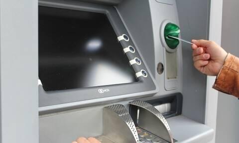 Έρχονται χρεώσεις - «φωτιά» στις αναλήψεις από τα ΑΤΜ - Πότε ξεκινούν