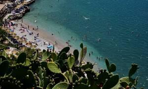 Ασύλληπτη τραγωδία στις ελληνικές θάλασσες: Έξι πνιγμοί μέσα σε λίγες ώρες