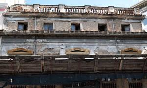 Σεισμός Αθήνα – Νέο βίντεο: Στιγμές τρόμου σε σούπερ μάρκετ