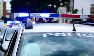 Πανικός σε νεκροταφείο στην Ιρλανδία: Αυτοκίνητο έπεσε πάνω σε πλήθος (vid)