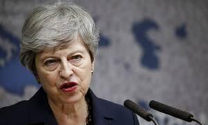 Βρετανία: Η επιτροπή COBRA συνεδριάζει για την επιβολή κυρώσεων στο Ιράν