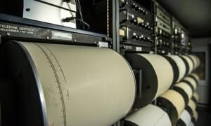 Σεισμός ΤΩΡΑ: Ταρακουνήθηκε πάλι η Αθήνα