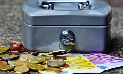 Φραγκάκη στο Newsbomb.gr:Τα οφέλη του εξωδικαστικού μηχανισμού και πώς θα ρυθμίσετε τις οφειλές σας