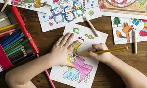 ΕΕΤΑΑ παιδικοί σταθμοί ΕΣΠΑ: Βγαίνουν τα τελικά αποτελέσματα
