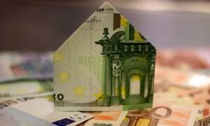 ΕΝΦΙΑ: Πόσα λιγότερα θα πληρώσουν φέτος οι ιδιοκτήτες ακινήτων