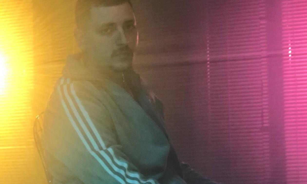 Ο Madclip αποκαλύπτει γιατί τσακώθηκε με τον Snik στα Mad Video Music Awards