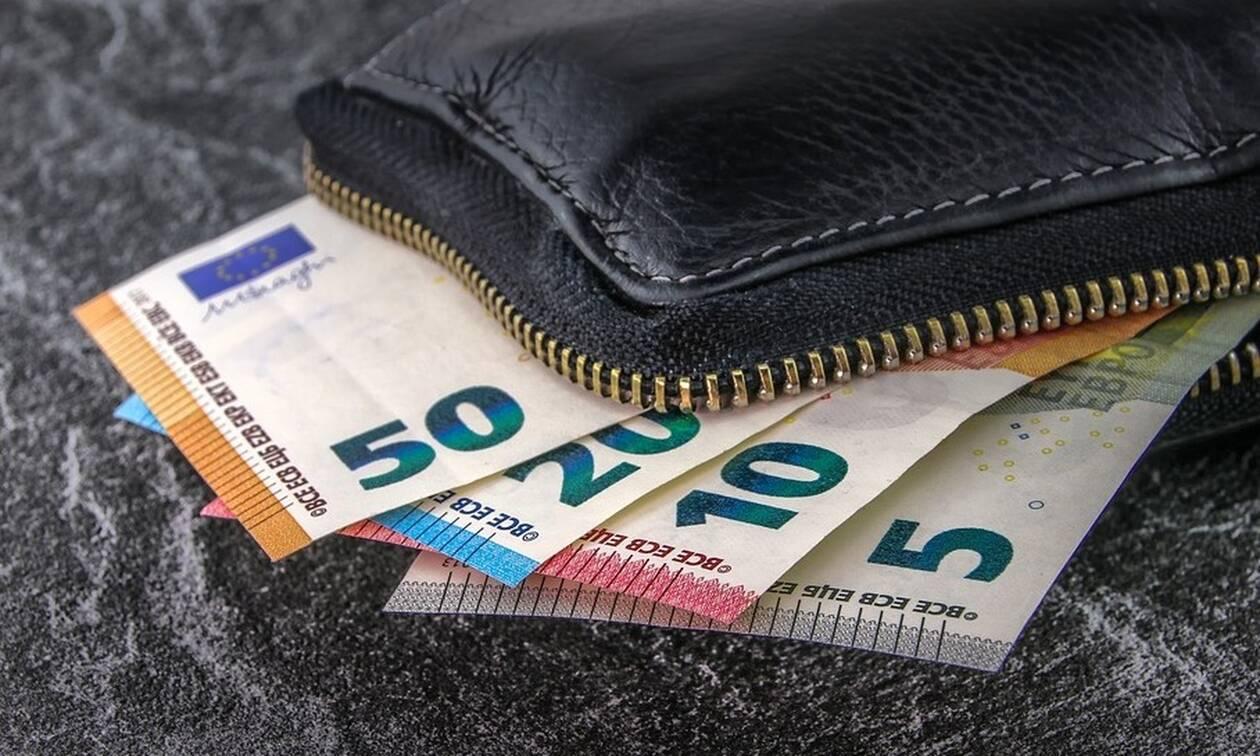 Συντάξεις Αυγούστου 2019: Αντίστροφη μέτρηση για τις πληρωμές των συνταξιούχων