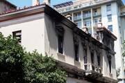 «Βόμβα» Τσελέντη Περιμένουμε 30 φορές μεγαλύτερο σεισμό στην Αθήνα