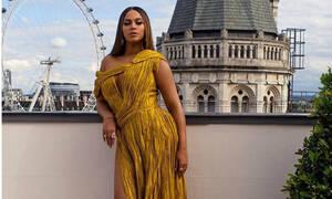Μάντεψε ποια είναι η πρωταγωνίστρια στο νέο βίντεο κλιπ της Beyoncé