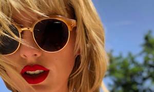 Taylor Swift: Δες την για πρώτη φορά σαν Bombalurina στο επίσημο τρέιλερ του «Cats»