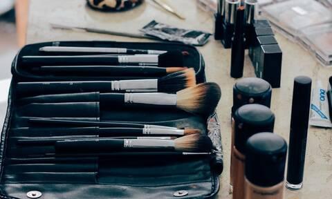 Αδιάβροχο μακιγιάζ: Τι πρέπει να προσέχετε για ένα τέλειο αποτέλεσμα