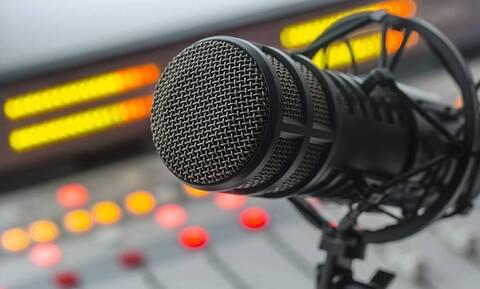 Κλείνει πασίγνωστος ραδιοφωνικός σταθμός