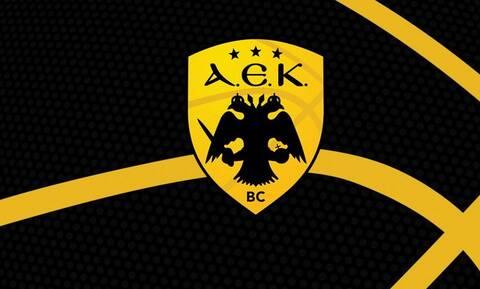 Πέθανε ο προπονητής της ΑΕΚ από το έπος του 1968