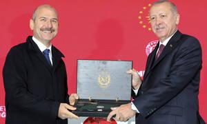 Η Τουρκία απειλεί την ΕΕ: Αν ανοίξουμε τα σύνορα για τους μετανάστες, δεν θα αντέξετε ούτε έξι μήνες