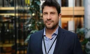 FaceApp: Ο Γεωργούλης κατέθεσε ερώτηση στην Κομισιόν για την εφαρμογή – Τι αναφέρει