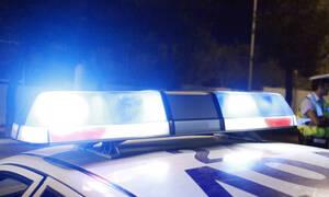 ΣΟΚ: Είδαν σε απευθείας σύνδεση να πυροβολούν τον 16χρονο γιο τους (vid)