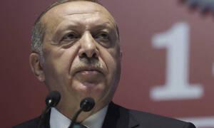 Χαμός στα social media: Φήμες ότι πέθανε ο Ρετζέπ Ταγίπ Ερντογάν