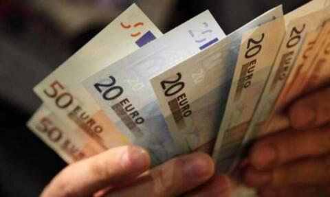 Ηράκλειο: Συνελήφθη 49χρονος που διακινούσε πλαστά χαρτονομίσματα