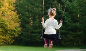 Επίδομα παιδιού Α21 - ΟΠΕΚΑ: Πότε πληρώνεται η γ΄ δόση