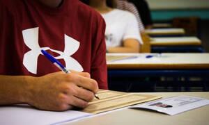 Πανεπιστήμια: «Κόφτης» στους εισακτέους - Μένουν εκτός και αριστούχοι