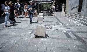Σεισμός Αθήνα: Ενεργοποιήθηκαν ρήγματα - Τι τρομάζει τους σεισμολόγους - Πιθανό νέο ισχυρό χτύπημα