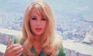 Αλίκη Βουγιουκλάκη: Όταν «έσβησε» το πιο λαμπρό αστέρι...