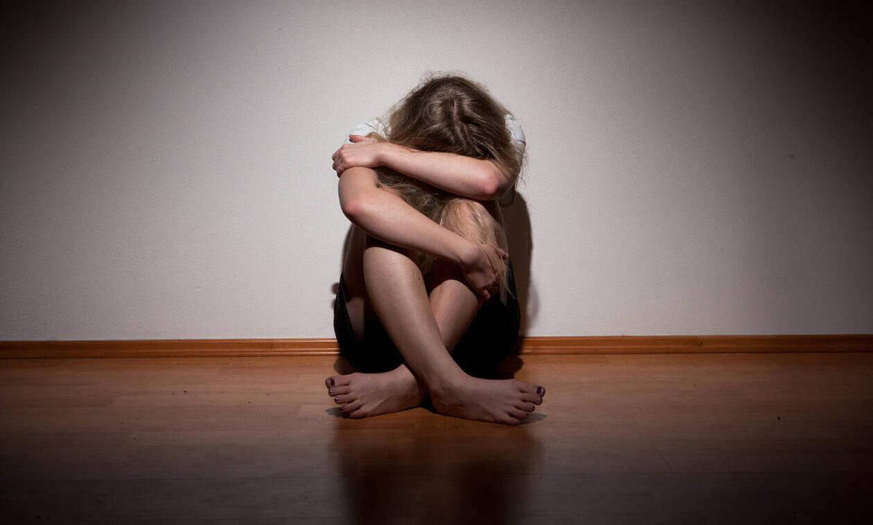 Φρίκη στο Αγρίνιο: Πατέρας εξέδιδε την 15χρονη κόρη του