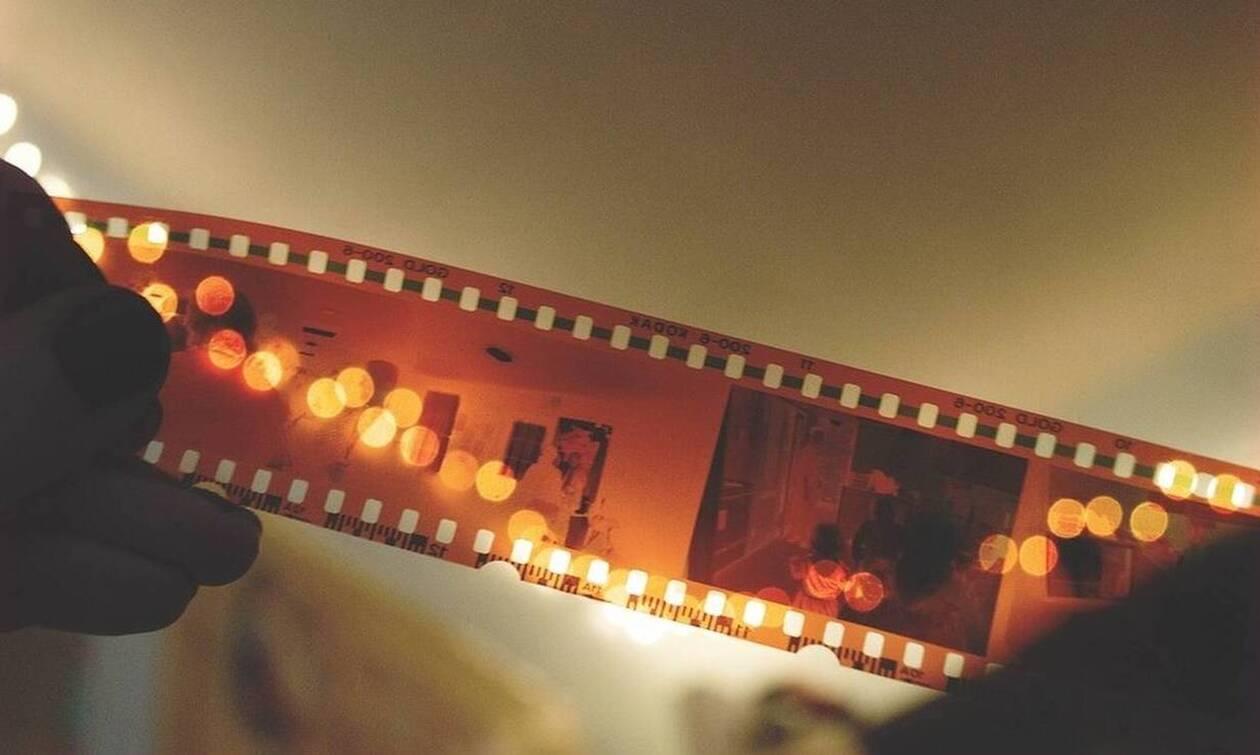 Σταύρος Τσιώλης: Πέθανε ο πασίγνωστος Έλληνας σκηνοθέτης