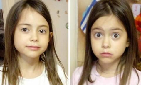 Μάτι: Πάρκο για τα δίδυμα κοριτσάκια που γεννήθηκαν και πέθαναν αγκαλιασμένα