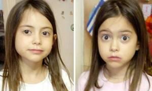 Μάτι: Ένα πάρκο για τα δίδυμα κοριτσάκια που γεννήθηκαν και πέθαναν αγκαλιασμένα
