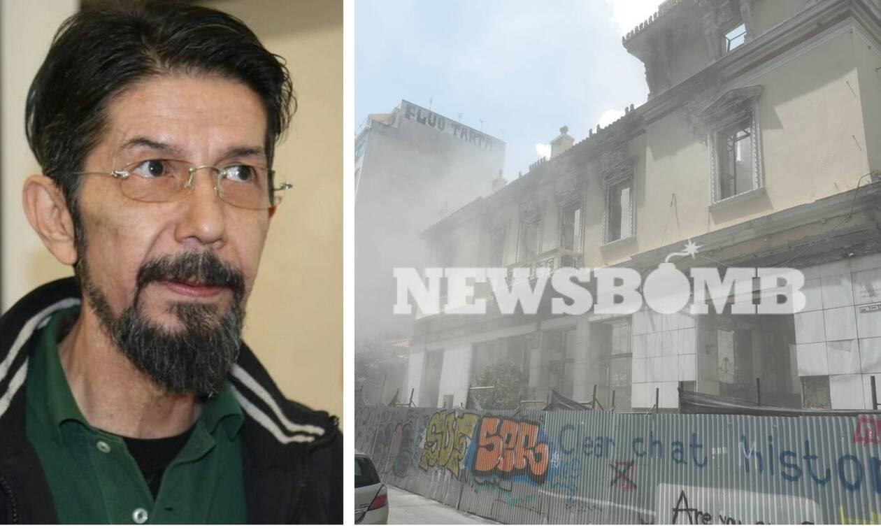Σεισμός Αθήνα: Δραματική προειδοποίηση Χουλιάρα για το ρήγμα των Αλκυονίδων